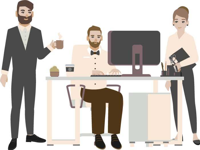 gewerbsmaessige arbeitnehmerueberlassung